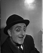 Mr Mick Eustace .30/06/1958 .