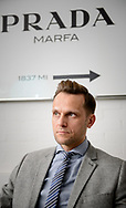 Commercial and corporate headshot photography in London and Cambridge by Richard Green