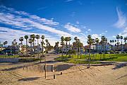Huntington Beach Real Estate at the Beach