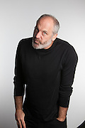 Jim Lasko