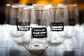 Chicago Food+Wine