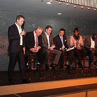 Doug Pitt, Brett Hull, Jim Edmonds, Frank Cusumano, Jackie Joyner Kersee, Isaac Bruce