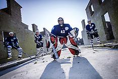 12.10.2005 EfB Ishockey - Brandskolen