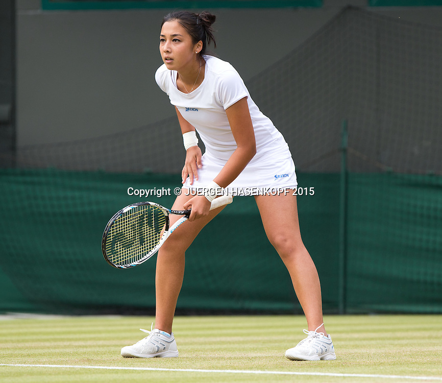 tennis atp london