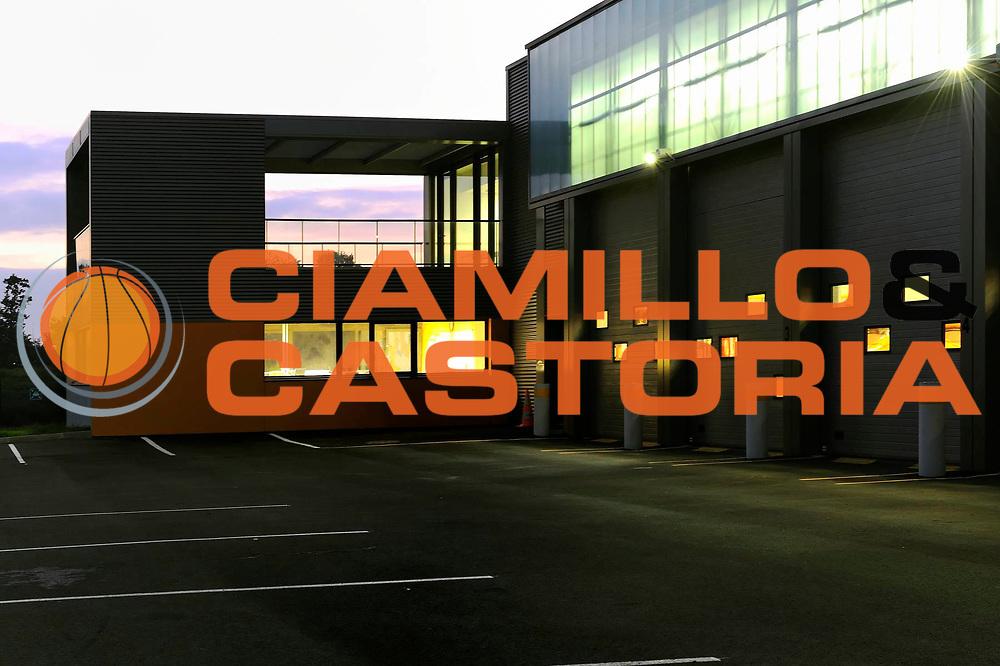 ESCRIZIONE : Championnat de France Pro a Antares Le Mans<br />GIOCATORE : <br />SQUADRA : Orleans<br />EVENTO : Pro A <br />GARA : Le Mans Orleans<br />DATA : 20/10/2012<br />CATEGORIA : Basketball France Homme<br />SPORT : Basketball<br />AUTORE : JF Molliere<br />Galleria : France Basket 2012-2013 Action<br />Fotonotizia : Championnat de France Basket Pro A<br />Predefinita :