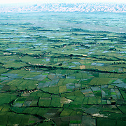 3 June 1976<br />