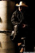 9 to 18 septembre 2005. Western Festival of Sainy-Tite. Quebec. Canada. International competition of rodeo, Horse,Riding Bareback Bronc Riding, Saddle Bronc Riding, Bull Riding, Steer Wrestling, Team Roping, Calf Roping, Barrel Racing, Rescue Racing, Exchange Rider, Poney Express<br /> <br /> 9 au 18 septembre 2005, Festival western de Saint-Tite en Mauricie, Quebec, Canada. Comp&eacute;tition internationale de rod&eacute;o &agrave; cheval et &agrave; taureaux, la monte de cheval sauvage sans selle, de cheval sauvage avec selle et de taureau sauvage. Le terrassement du bouvillon, la prise du bouvillon en &eacute;quipe et la prise du veau au lasso. la course entre barils, la course de sauvetage, l&rsquo;&eacute;change de cavaliers, et le Poney Express.