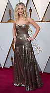 04.03.2018; Hollywood, USA: <br /> JENNIFER LAWRENCE<br /> attends the 90th Annual Academy Awards at the Dolby&reg; Theatre in Hollywood.<br /> Mandatory Photo Credit: &copy;AMPAS/Newspix International<br /> <br /> IMMEDIATE CONFIRMATION OF USAGE REQUIRED:<br /> Newspix International, 31 Chinnery Hill, Bishop's Stortford, ENGLAND CM23 3PS<br /> Tel:+441279 324672  ; Fax: +441279656877<br /> Mobile:  07775681153<br /> e-mail: info@newspixinternational.co.uk<br /> Usage Implies Acceptance of Our Terms &amp; Conditions<br /> Please refer to usage terms. All Fees Payable To Newspix International