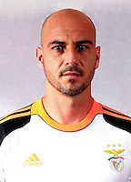 Paulo Lopes  ( Sl Benfica )
