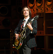 It has been reported that George Maguire has become the latest character to join the cast of Eastenders 27th June 2017 <br />