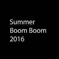 Summer Boom Boom