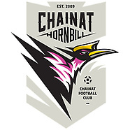 Chainat Hornbill FC 2019 Photoshoot
