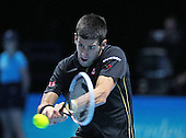 Barclays ATP World Tour Finals 151114