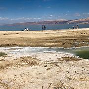 ISR/Tel Aviv/20180308 - Vakantie Israel, Dode Sea