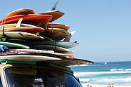 Bondi Beach Photo Bazaar