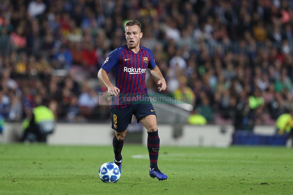 صور مباراة : برشلونة - إنتر ميلان 2-0 ( 24-10-2018 )  20181024-zaa-b169-124