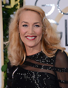 JERRY HALL @ the 73rd Annual Golden Globe awards held @ the Beverly Hilton hotel.<br /> ©Exclusivepix Media