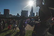 5700, INC Presents the 2nd Annual Chicago Vegan Food and Drink Festival. Photography by Chicago Photographer Chris W. Pestel
