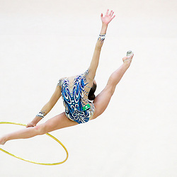 20180407: SLO, Gymnastics - 31. MTM International tournament in rhythmic gymnastics