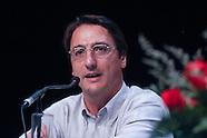Fava Claudio