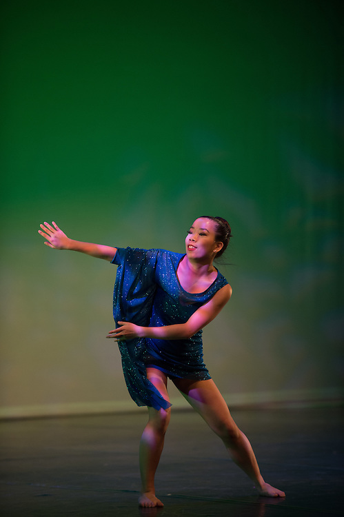 Montana Dance School Photographer, Wayne Murphy, JMK Photography