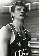 Giuseppe Bosa