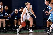 FIU Women's Basketball vs Rhode Island (Dec 28 2015)