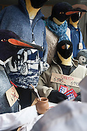 Antactica. the port of Ushuaia. shoping<br /> World's End (San Martin 505)<br /> T-shirts adultes, 45 à 89 pesos  Ushuaia - Argentina  <br /> /<br /> Le port, Ushuaia, la ville la plus australe de la planete, Shoping<br /> World s End (San Martin 505)<br /> T-shirts adultes, 45 à 89 pesos  Ushuaia - Argentine <br /> /<br /> USHU004