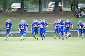 2012 Football-JV