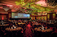 6/26/17 4:03:33 PM -- Coverage of the Iba Awards at Hard Rock Casino and Resort in Tulsa, Oklahoma<br /> <br /> Photo by Shane Bevel