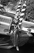 Izabel Goulart - 75&deg; Mostra Internazionale d&rsquo;Arte Cinematografica di Venezia - 75th Venice Film Festival - Venezia - Venice - <br /> &copy; 2018 Piermarco Menini, all rights reserved, no reproduction without prior permission, www.piermarcomenini.com, mail@piermarcomenini.com