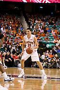 20100312 ACC Georgia Tech v Maryland