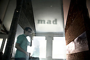 Beijing Mad Studio