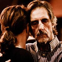 Tango Feast Dec 13