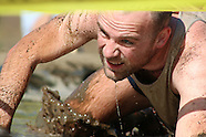 2014 Mud Run - Camarillo PVRPD