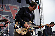 Angels and Airwaves performing at The Bamboozle in East Rutherford, New Jersey. May 2, 2010. Copyright © 2010 Matt Eisman. All Rights Reserved.