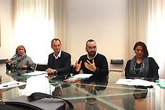 20131113 CONFERENZA BILANCIO COMUNALE