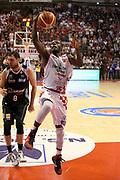 DESCRIZIONE : Campionato 2015/16 Giorgio Tesi Group Pistoia Dolomiti Energia Trentino<br /> GIOCATORE : Moore Ronald<br /> CATEGORIA : Tiro Sottomano Penetrazione<br /> SQUADRA : Giorgio Tesi Group Pistoia<br /> EVENTO : LegaBasket Serie A Beko 2015/2016<br /> GARA : Giorgio Tesi Group Pistoia - Dolomiti Energia Trentino<br /> DATA : 31/01/2016<br /> SPORT : Pallacanestro <br /> AUTORE : Agenzia Ciamillo-Castoria/S.D'Errico<br /> Galleria : LegaBasket Serie A Beko 2015/2016<br /> Fotonotizia : Campionato 2015/16 Giorgio Tesi Group Pistoia - Dolomiti Energia Trentino<br /> Predefinita :
