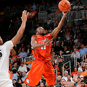 2012 NCAA Men's Basketball