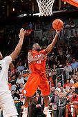 2012 NCAA Men's Basketball