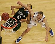 20090319 NCAAB Duke v Binghamton