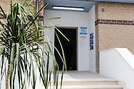 Pisticci, Italia, 30/03/2015<br /> Alcuni ambienti della Rems (Residenza per l&rsquo;Esecuzione della Misura di Sicurezza) di Pisticci, vicino Matera, la prima inaugurata in Italia. Pu&ograve; ospitare fino a 10 persone. Una legge del 2012 ha disposto il definitivo superamento degli ospedali psichiatrici giudiziari e la realizzazione di moderne strutture di presa in carico e cura delle persone, stabilendo l&rsquo;eccezionalit&agrave; e, ancor pi&ugrave;, la transitoriet&agrave; del ricovero.<br /> <br /> Pisticci, Italy, 30/03/2015<br /> Some rooms of the Residences for the Execution of a Security Measure (REMS) in Pisticci, near Matera, the first opened in Italy. It can host up to 10 people. A law of 2012 ruled the final overcoming of judicial psychiatric hospitals and the construction of modern facilities for taking care of people, establishing the exceptional nature and the transience of shelter.