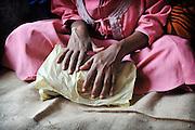 09-03-11/20 INDIA viaggio documentativo dei progetti di sviluppo e microcredito della fondazione Pangea Onlus a Koppal e Kolkata