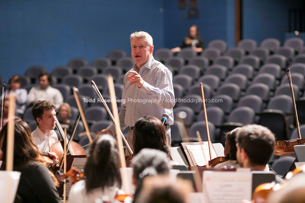 6/9/17 12:01:16 PM<br /> The Negaunee Music Institute<br /> Yo-Yo Ma at Kenwood Academy<br /> <br /> &copy; Todd Rosenberg Photography 2017