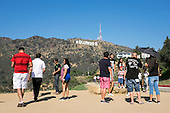 201502_18_hollywood_sign_SSI