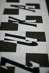 Motorsports / Formula 1: World Championship 2010, GP of Japan, Suzuka International Racing Course