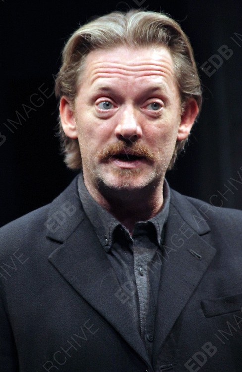 22.OCTOBER.2012. LONDON<br /> <br /> PHOTOCALL FOR '55 DAYS' AT THE HAMPSTEAD THEATRE, LONDON<br /> <br /> BYLINE: EDBIMAGEARCHIVE.CO.UK<br /> <br /> *THIS IMAGE IS STRICTLY FOR UK NEWSPAPERS AND MAGAZINES ONLY*<br /> *FOR WORLD WIDE SALES AND WEB USE PLEASE CONTACT EDBIMAGEARCHIVE - 0208 954 5968*