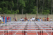 2014 NCAA Outdoor - Heptathlon - 100m Hurdles
