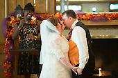 10.22.16 Rebecca Wayne Wedding Gallery