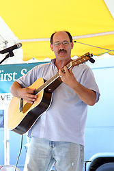 05 August 2016:   McLean County Fair<br /> <br /> New Legacy - Nathan Gates - guitar, banjo, lead & harmony vocals<br /> Sara Eaves - Fiddle, mandolin, lead & harmony vocals<br /> Ryan Eaves - purcussion & drums<br /> Lee Scofield (pictured with a moustache)- guitar, lead & harmony vocals Craig Gates - Electric Guitar (on stool on right)